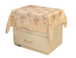 multifunctional cover towel tablecloth bedside