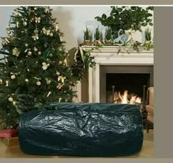 """NEW Artificial Christmas Tree Bag 28"""" X 56"""" Laminet Cover Co"""