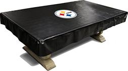 Imperial Officially Licensed NFL Merchandise: Billiard/Pool