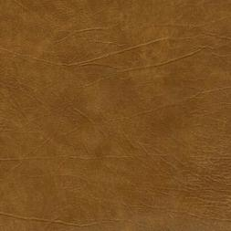 PALOMINO LEATHER TONE CUSTOM DINING TABLE PADS KITCHEN COVER