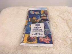 Pokemon Tablecover Vintage Table Cloth Leak Proof Satin Fini