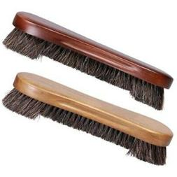 Pool Table Bed Cloth 10 1/2 Inch Horse Hair Cleaning Brush -