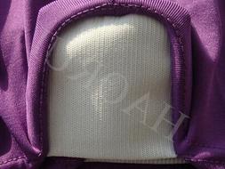 - HAORUI Spandex Stretch Lycra Table Cover Cloth 1.2m