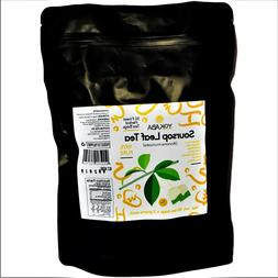 Soursop Tea 50 TEA BAGS Graviola - Annona  Muricata - Organi