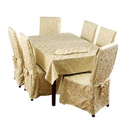 stylemaster home genoa dining set