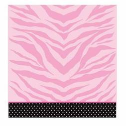 Creative Converting Super Stylish Plastic Table Cover, 54 by