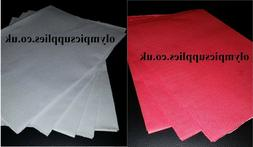TABLE COVERS PAPER CLOTHS Party Occasion XMAS - Cheapest on
