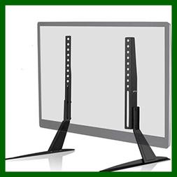 "WALI Universal TV Stand Table Top for Most 23""-42"" LED,"