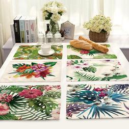 Tablecloth Wedding Polyester Banquet Table Cover Rectangular