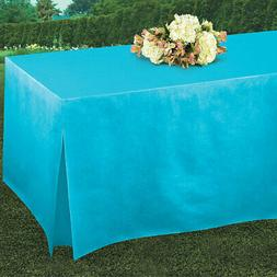 Tablefitters Table Cover