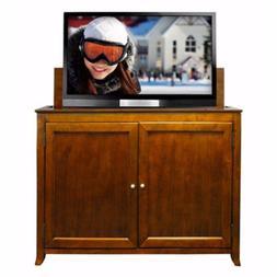 📺 TV Lift Cabinet Berkeley 70045 Touchstone