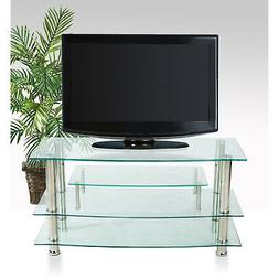 """TV Stand for Screens up to 41"""""""